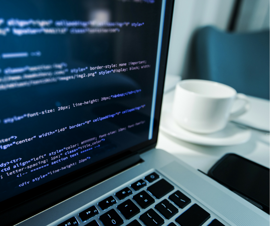 Facts About Coding